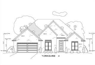 Single Family for sale in 88 Brush Arbor, Jackson, TN, 38305