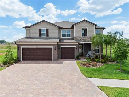 Residential Property for sale in 10701 FOXTAIL PASTURE WAY, Tampa, FL, 33647