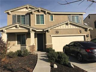 Single Family for sale in 1176 ANZA Court, Perris, CA, 92571