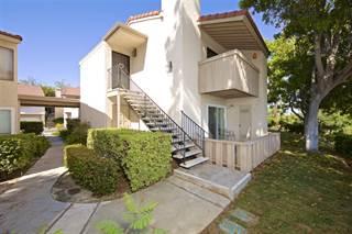 Single Family for sale in 6851 CAMINITO MONTANOSO 6, San Diego, CA, 92119