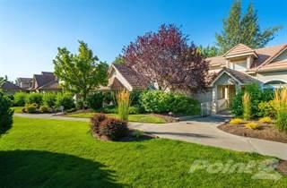 Super Washington State University Wa Real Estate Homes For Sale Home Interior And Landscaping Pimpapssignezvosmurscom