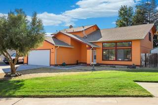 Single Family for sale in 1495 Blair Ave, Tracy, CA, 95376