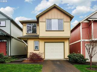 Condo for sale in 17472 SE RESERVE LOOP, Jennings Lodge, OR, 97267