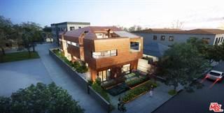 Land for sale in 122 STRAND Street, Santa Monica, CA, 90405