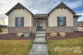 Single Family for sale in NoAddressAvailable, Fort Collins, CO, 80525