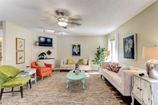 Residential Property for sale in 3055 ARMSTRONG ST, Jacksonville, FL, 32218