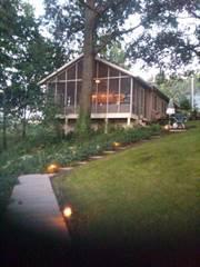 Single Family for sale in 48 Lake Warren Dr, Lake Warren, IL, 61462