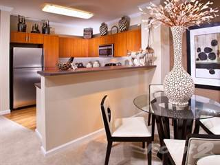 Apartment for rent in Mountain Trails - A3, Las Vegas, NV, 89178