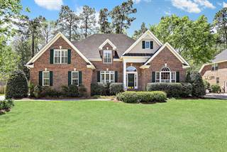 Single Family for sale in 5028 Nicholas Creek Circle, Wilmington, NC, 28409