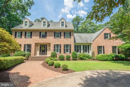 Residential Property for sale in 5788 N NITHSDALE DRIVE, Salisbury, MD, 21801