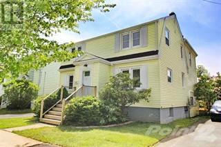 Single Family for sale in 938 Brussels Street, Halifax, Nova Scotia