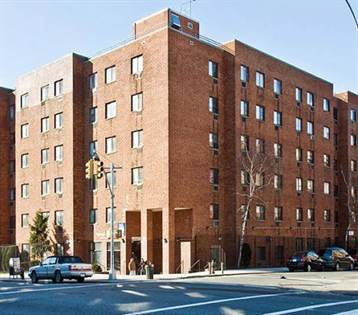 Apartment for rent in 2036 Amsterdam Avenue, Manhattan, NY, 10032