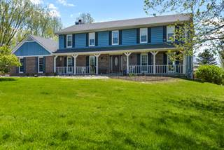 Single Family for sale in 15004 Harmony Road, Greater Union, IL, 60142