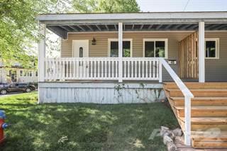 Residential Property for sale in 45 Burlington Street West, Hamilton, Ontario