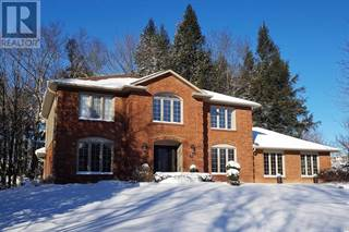 Single Family for sale in 83 BRIDLEWOOD DR, Hamilton, Ontario, L9H6L5