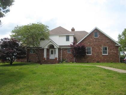 Residential Property for sale in 976 East Dade 2, Aldrich, MO, 65601