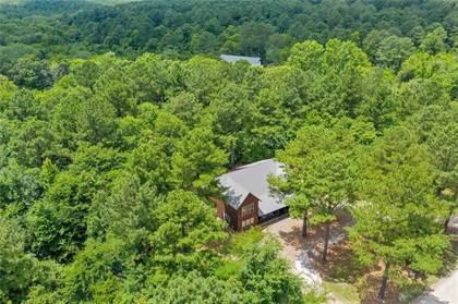 Residential Property for sale in 8 Kaniatobe Trail, Broken Bow, OK, 74728