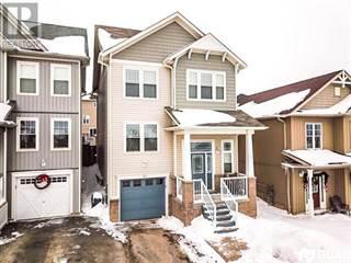 Single Family for sale in 104 PEARL Drive, Orillia, Ontario, L3V0A7