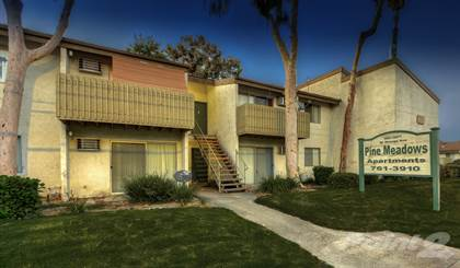 Apartment for rent in PINE MEADOWS, Anaheim, CA, 92804