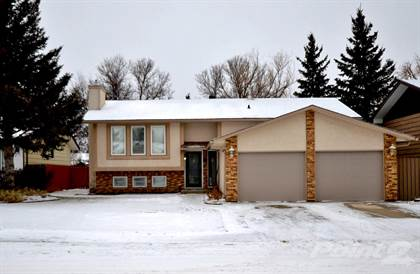 Residential Property for rent in 33 Calypso Dr, Moose Jaw, Saskatchewan, Moose Jaw, Saskatchewan, S6J 1G1