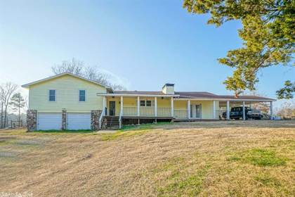 Residential Property for sale in 1508 S Harris Road, Pearcy, AR, 71964