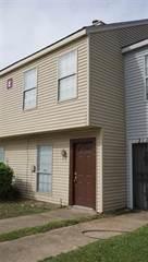 Townhouse for sale in 2173 Aspen Drive, Dallas, TX, 75227