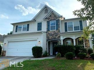 Stupendous Stonewall Tell Ga Real Estate Homes For Sale From 227 900 Home Interior And Landscaping Eliaenasavecom