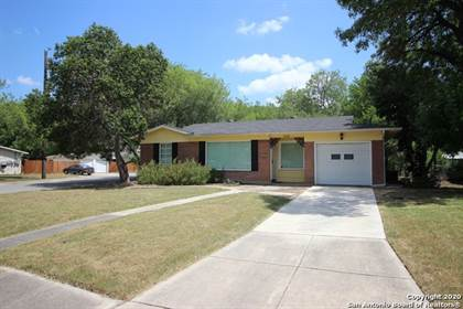 Residential Property for rent in 302 WAYSIDE DR, San Antonio, TX, 78213