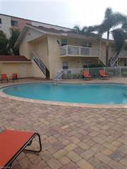 Townhouse for rent in 2515 1st ST 13, Fort Myers, FL, 33901
