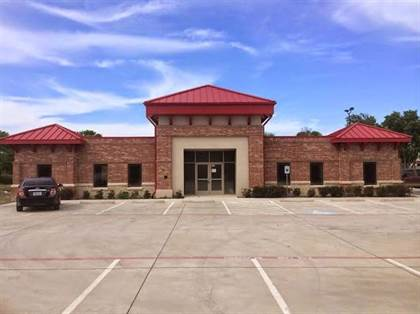 Commercial for sale in 418 Village Drive, Plano, TX, 75094