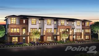 Single Family for sale in 890 Cotati Terrace #3, Sunnyvale, CA, 94085