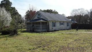Single Family for sale in 145 Texas Road, Shiloh, NC, 27974