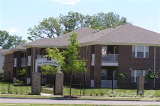 Apartment For Rent In Greenlaw Place Apartments   Greenlaw 1 Bedroom Flat,  Memphis, TN