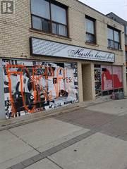 Retail Property for rent in 113-115 KERR Street, Oakville, Ontario
