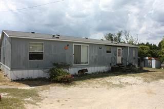 Residential Property for sale in 400 Ingram Hills Rd, Ingram, TX, 78025