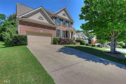Residential Property for sale in 1375 Turtle Dove Ln, Lawrenceville, GA, 30043