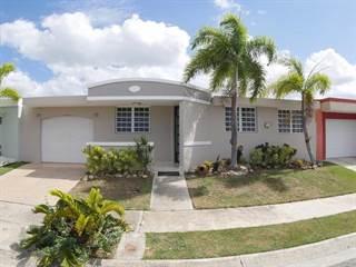 Single Family for sale in C-9 REMANSO, Juana Diaz, PR, 00795