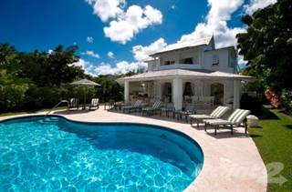Residential Property for sale in Coconut Grove, Royal Westmoreland, St. James