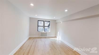 3 for sale in 69 Bennett Avenue 104, Manhattan, NY, 10033