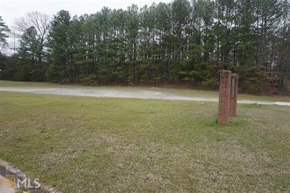 Lots And Land for sale in 2107 Abner Pl, Atlanta, GA, 30318