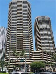 Condo for sale in 1778 Ala Moana Boulevard 2204, Honolulu, HI, 96815