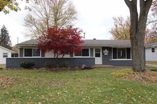 Single Family for sale in 2803 Bosworth Drive, Fort Wayne, IN, 46805