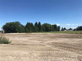 Land for sale in 334 Grizzly Dr., Fruitland, ID, 83619