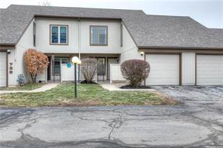 Townhouse for sale in 738 E 121st Terrace, Kansas City, MO, 64146