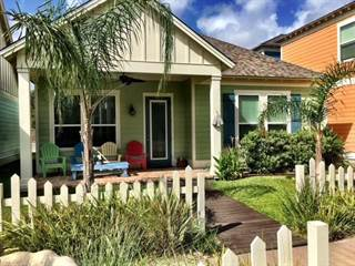 Single Family for sale in 306 Sailhouse Way, Rockport, TX, 78382
