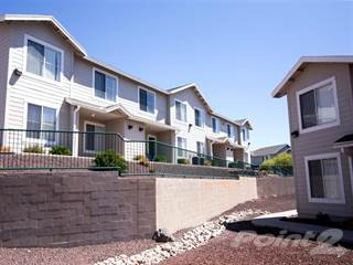 townhouse for rent in mountain park apartments two bedroom show low az