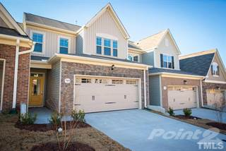 Single Family for sale in 504 Brunello Drive #94, Wake Forest, NC, 27587