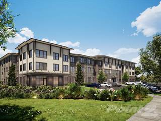 Apartment for rent in Alta Sugarloaf, Lawrenceville, GA, 30044
