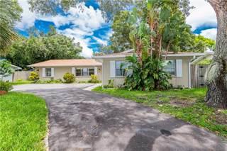 Single Family for sale in 919 KEENE ROAD, Largo, FL, 33771