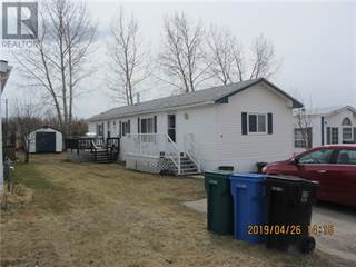 Houses & Apartments for Rent in Beaverlodge, from $49,900   Point2 Homes